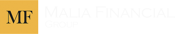 Malia Financial Group