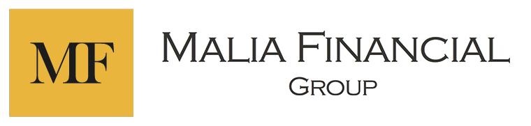 Malia Financial Group